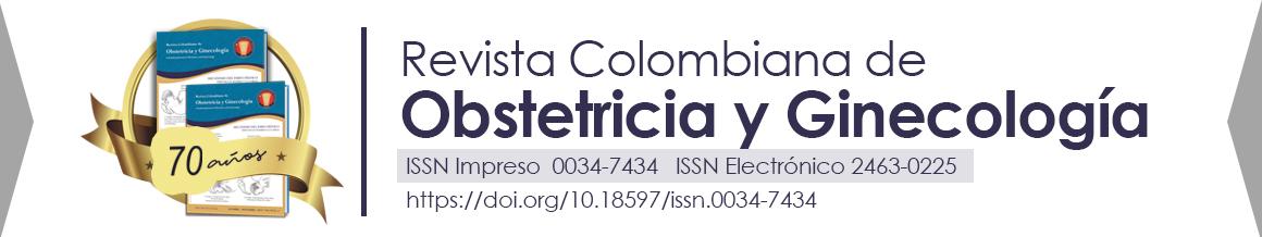 revista-colombiana-de-obstetricia-y-ginecologia